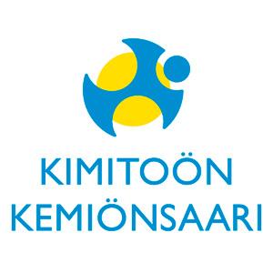 kimitoön-logo