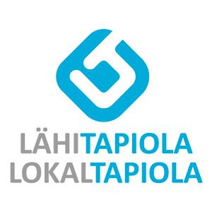 lahitapiola-logo