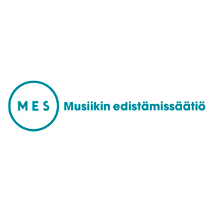 mes-logo