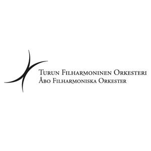 tfo-logo