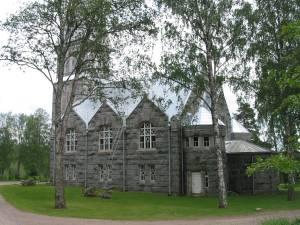 kimf-vastanfjards-nya-kyrka