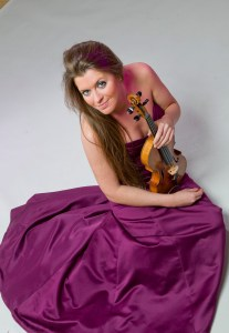 Anna-Liisa-Bezrodny