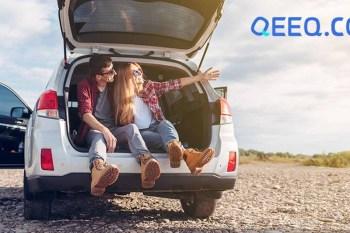 QEEQ租車比價網、coupon優惠取得、租貴退價差,絕對便宜的租車新選擇!