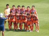 アルビレックス新潟U18
