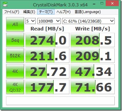 SSD-C