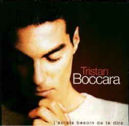 """Résultat de recherche d'images pour """"tristan boccara"""""""