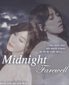 Midnight Farewell