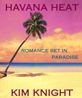 Havana-Heat-Cover-Master