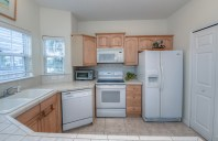 124 11th Ave S_017_WEB