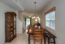 124 11th Ave S_026_WEB