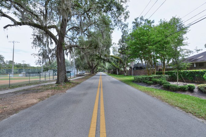 1799 River Plantation Dr N_041_WEB