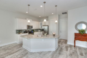 260 S 40th Ave_015_WEB