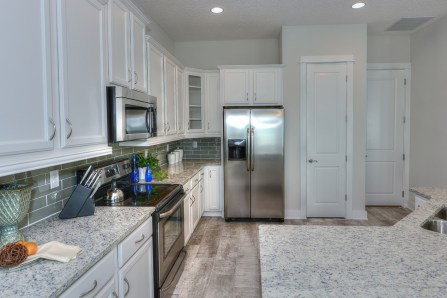 260 S 40th Ave_016_WEB