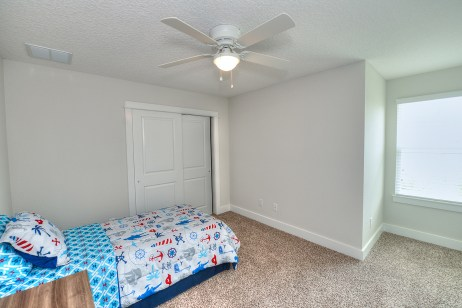 260 S 40th Ave_027_WEB