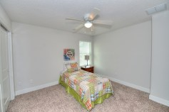 260 S 40th Ave_029_WEB