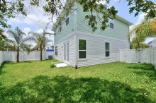 260 S 40th Ave_040_WEB