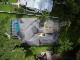 8561 Florence Cove_DRONE_011