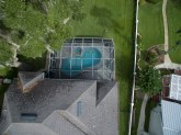 8561 Florence Cove_DRONE_012