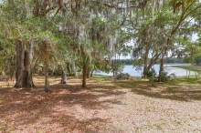 127 Lake Susan_53_WEB