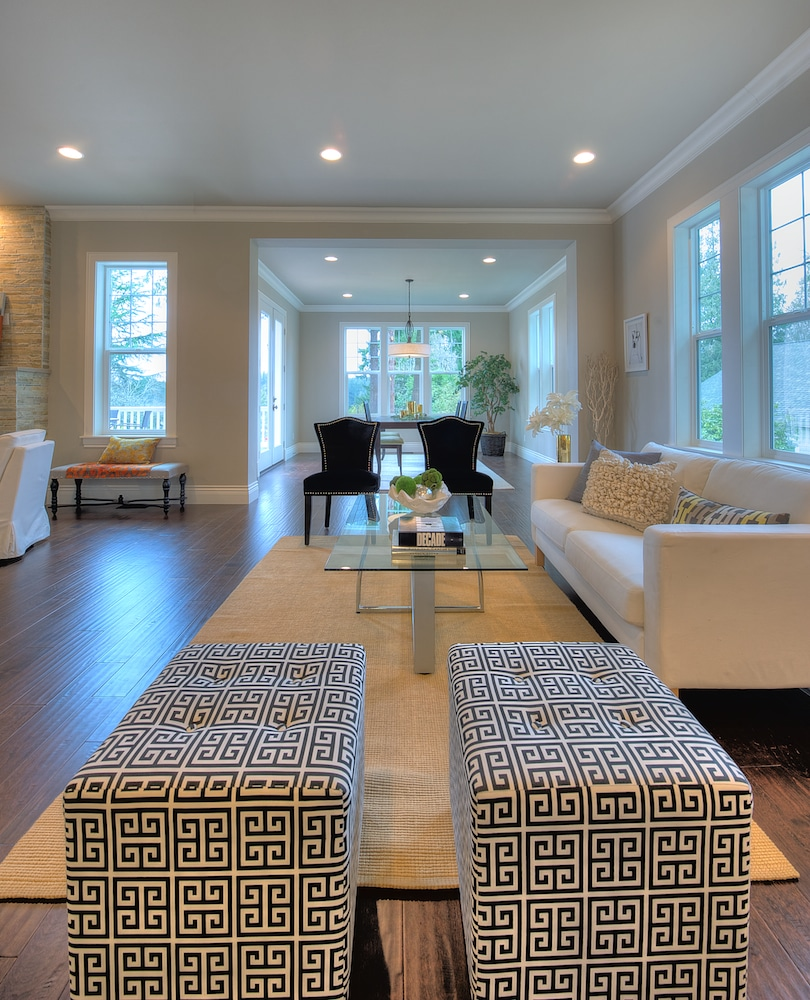 Interior Design & Staging by Kim McCall