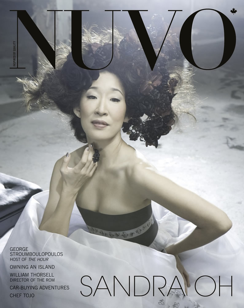 NUCO_cover_1