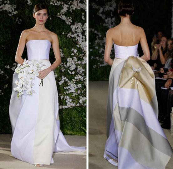 carolina-herrera-butterfly-wedding-dress