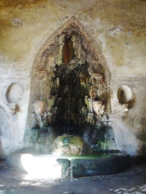 Forum Romanum 6