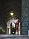 Saint Peter's Square 3