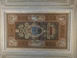 Vatican Museum 11