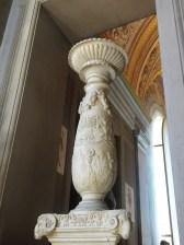 Vatican Museum 12