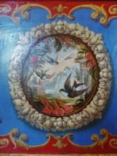 Vatican Museum 18