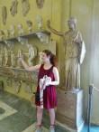 Vatican Museum 5