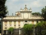 Villa Burguese 2