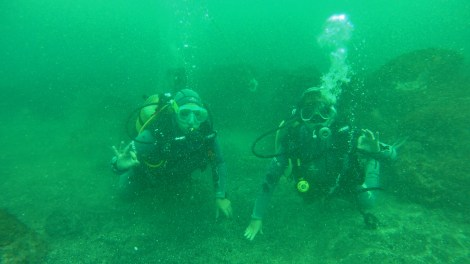 diving-azoresdiving-2