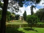 jardim-antonio-borges