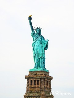 Statue of Liberty_new