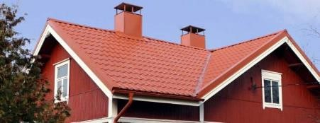 Ruukki Roof