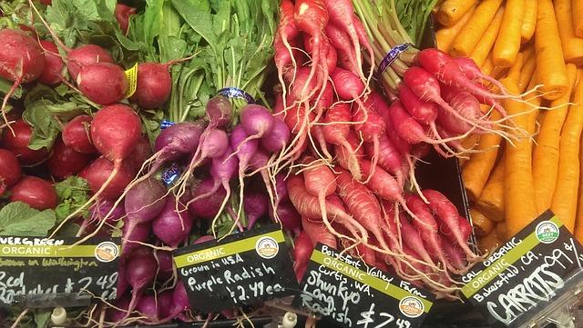 vegetables-970400_640