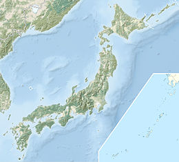 260px-Japan_natural_location_map_with_side_map_of_the_Ryukyu_Islands