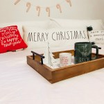 It's Christmas Time – Holiday Decor