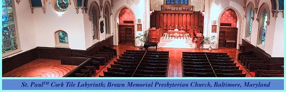 labyrinth-in-presbyterian-church-maryland.jpg