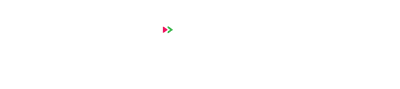 Kimo Media