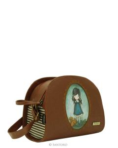 Bolso-gorjuss-bandolera-you-brought-me-love-kimondo-1