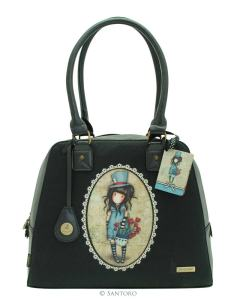 bolso-gorjuss-de-mano-the-hatter-1