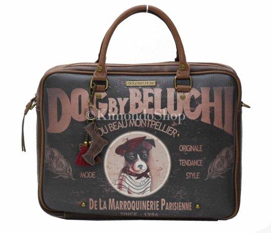 bandolera-portatil-dogbybeluchi-2