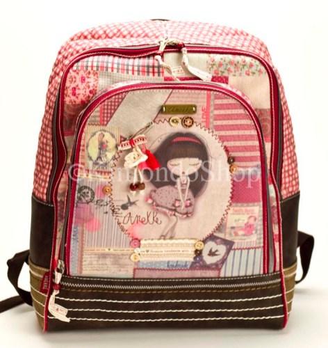 mochila-anekke-escolar-patchwork-1
