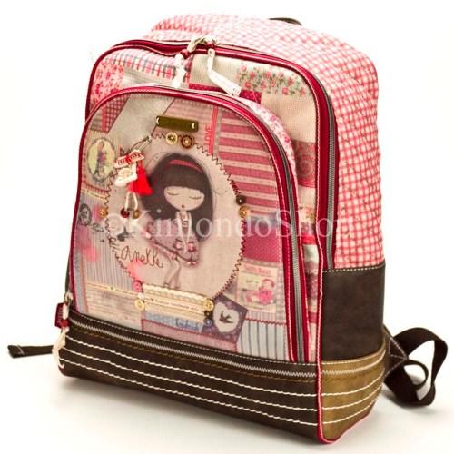 mochila-anekke-escolar-patchwork-2
