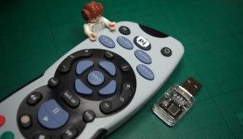 Raspberry pi XBMC media server (nearly) – Kimondo