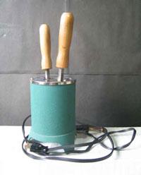 電気釜 和裁用