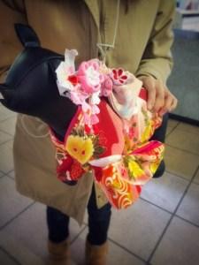 dog-kimono